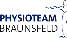 Physioteam Braunsfeld Logo